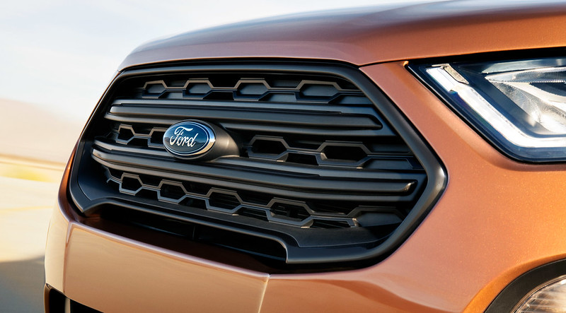 Ford Offers New Car Buyers Up to 6 Months of Monthly Payment Relief
